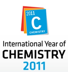Internationa Year CHEMISTRY