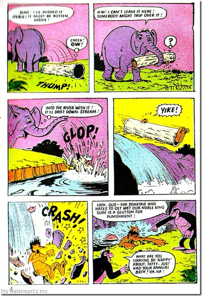 Story 1 Page 2