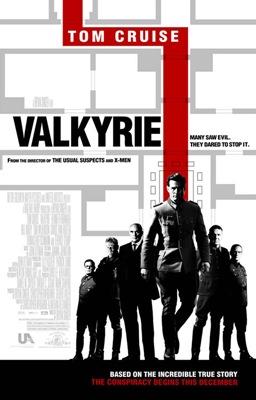 poster_valquiria