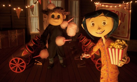 coraline (4)