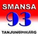 alumni smansa Tanjungpinang 93