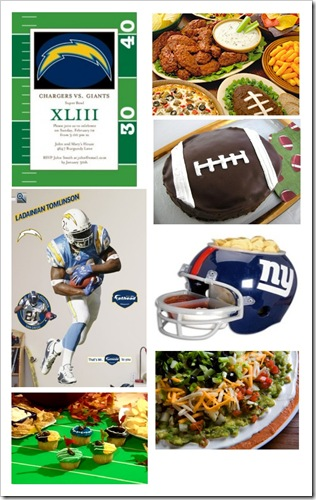 superbowl-party-inspiration-board