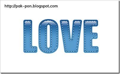 love02-1