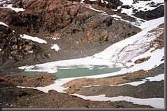 glaciar-hielo-azul
