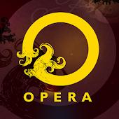 App Opera Nightclub APK for Windows Phone