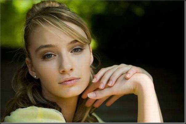 Lindas garotas europeias (15)