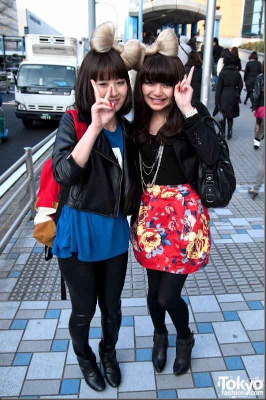 Gagamania em Toquio (36)