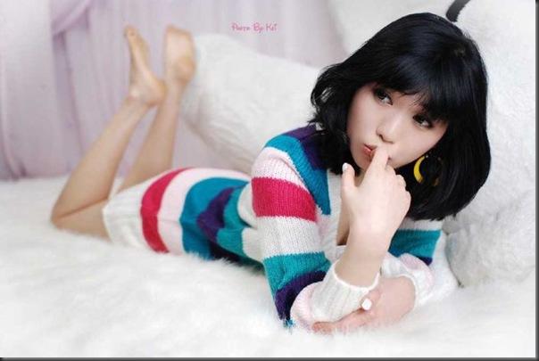 Lindas garotas asiaticas (29)