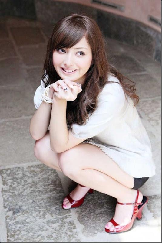 Lindas garotas asiaticas (18)