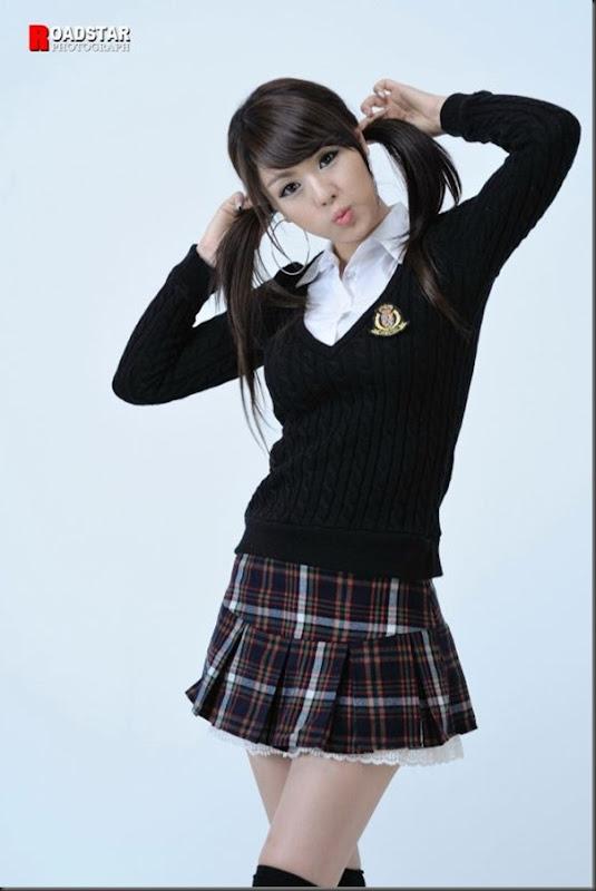 Lindas garotas asiaticas (17)