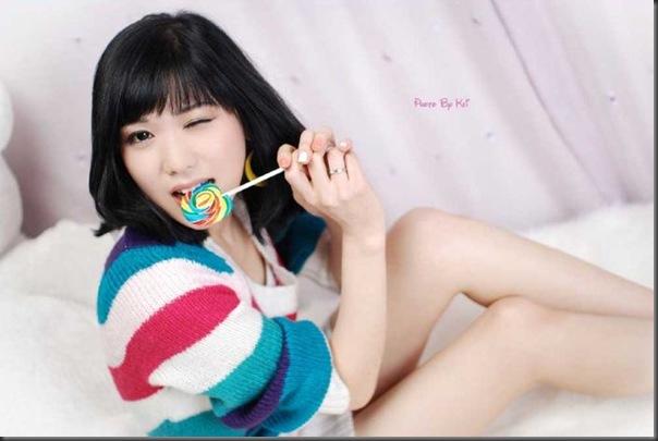 Lindas garotas asiaticas (8)