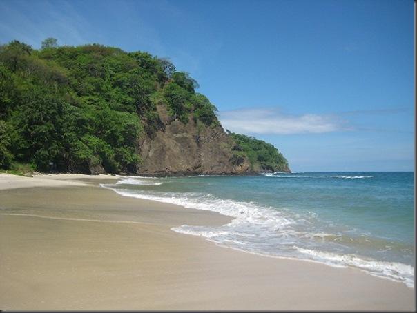Costa Rica (1)