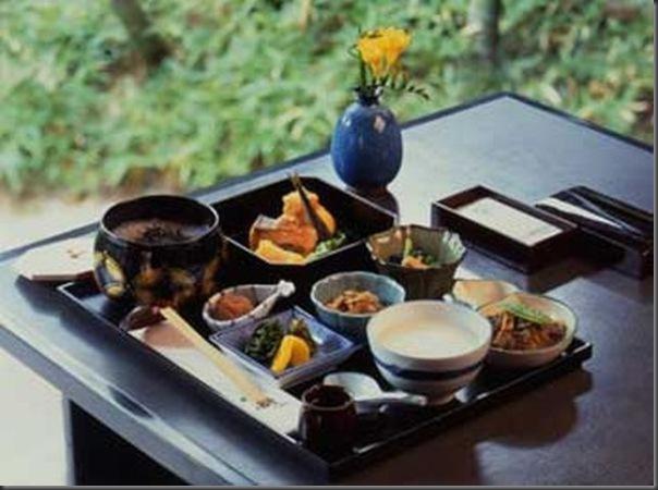 Almoço japonês (13)