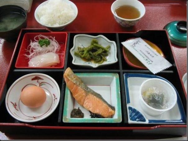 Almoço japonês (10)