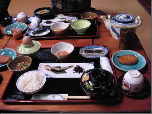 Almoço japonês (8)