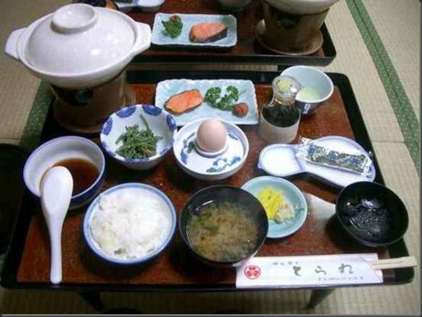 Almoço japonês (5)