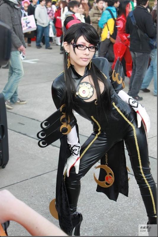 Cosplay feminino japones (7)