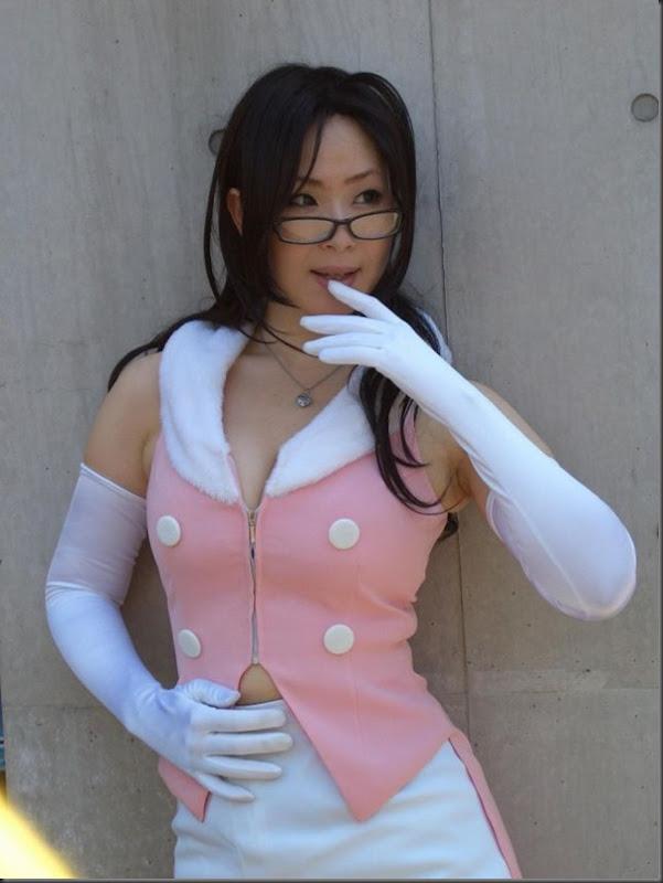 Cosplay feminino japones (41)
