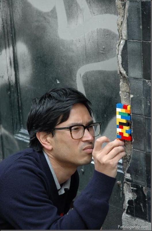 Reparando Monumentos com Lego (11)