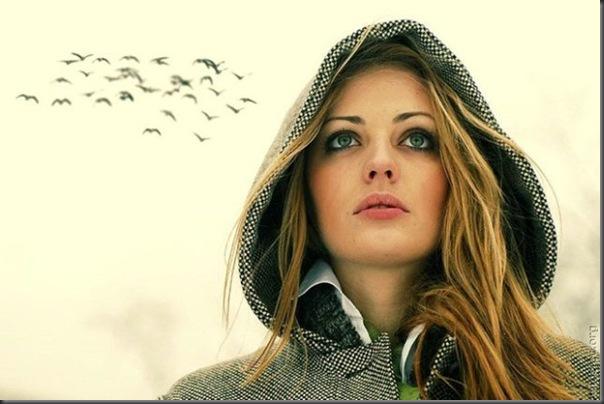 Belas mulheres (3)