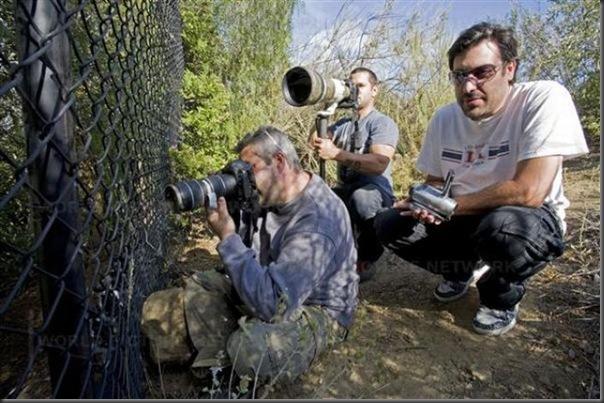 A dificil vida de um paparazzi (16)