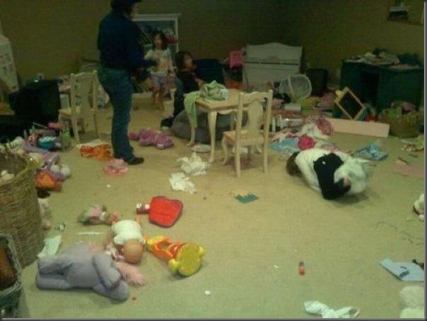 Crianças pestes (5)