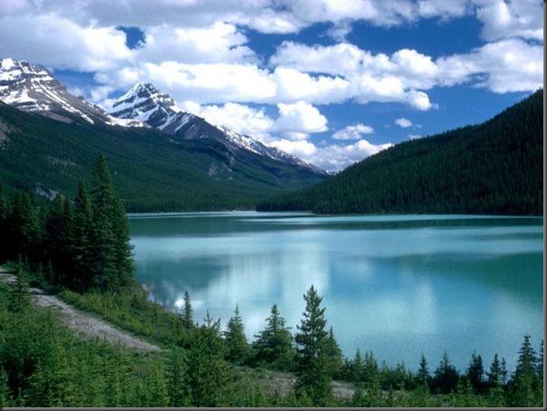lago Louise (1)