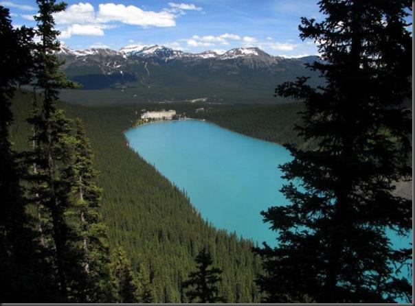 lago Louise (11)