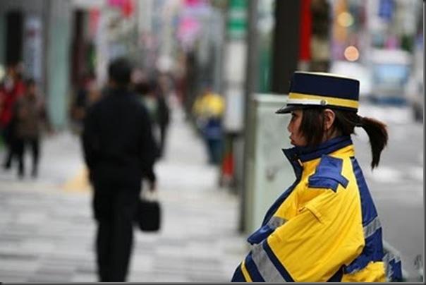 A moda na rua das garotas japonesa (15)