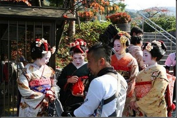 A moda na rua das garotas japonesa (33)