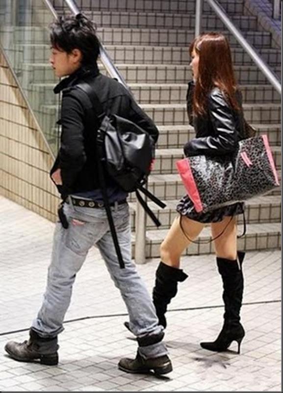 A moda na rua das garotas japonesa (26)