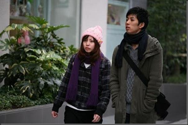 A moda na rua das garotas japonesa (18)