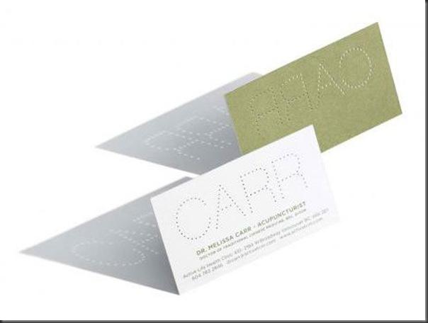 criativos cartões de visita (38)