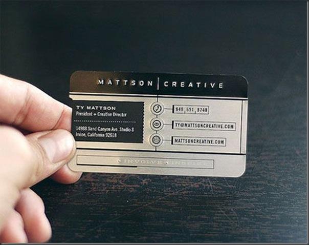 criativos cartões de visita (74)