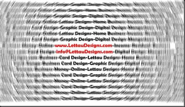 criativos cartões de visita (72)