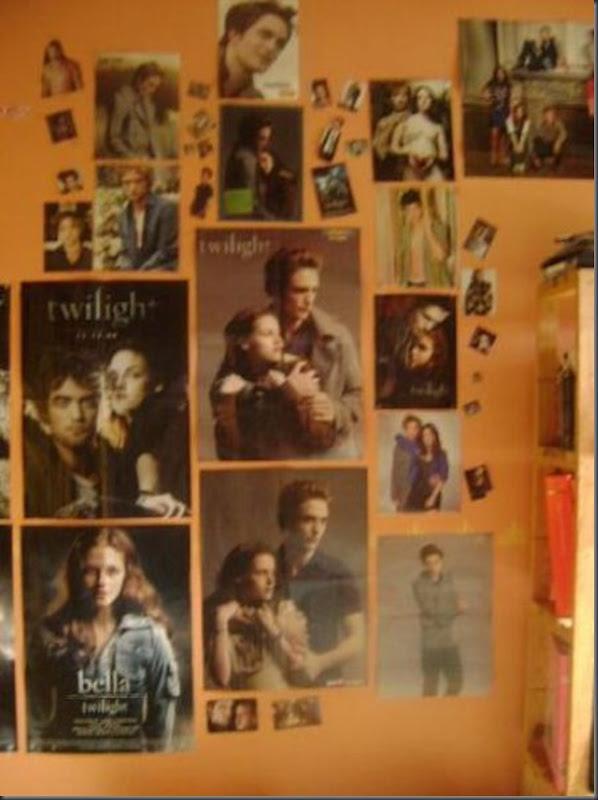 Quartos dos maiores fãs de Twilight (13)