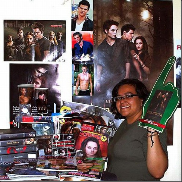 Quartos dos maiores fãs de Twilight (4)