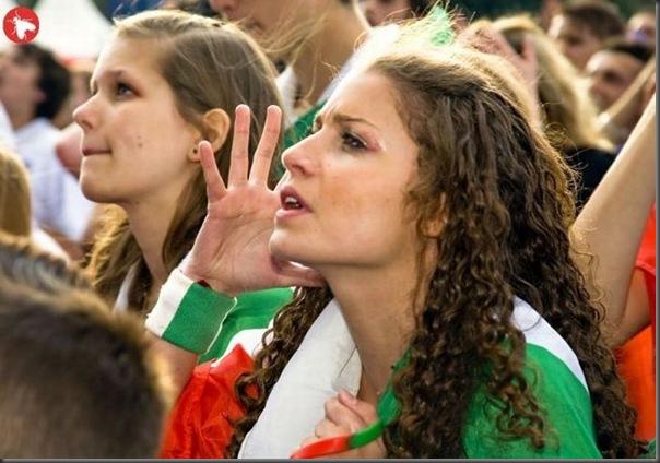Lindas torcedoras da copa do mundo de 2010 (37)