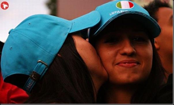 Lindas torcedoras da copa do mundo de 2010 (36)