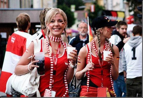Lindas torcedoras da copa do mundo de 2010 (99)