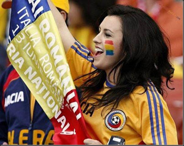 Lindas torcedoras da copa do mundo de 2010 (76)