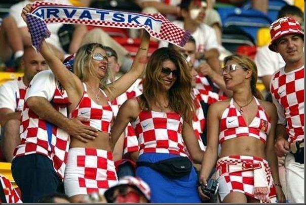 Lindas torcedoras da copa do mundo de 2010 (72)