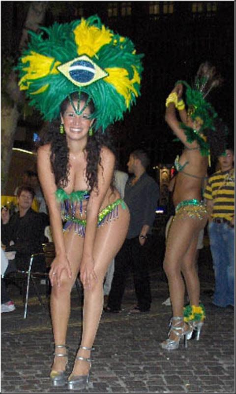 Lindas torcedoras da copa do mundo de 2010 (71)