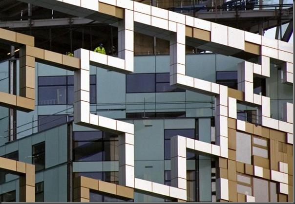 Tetris urbano (36)