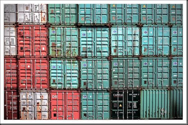 Tetris urbano (46)