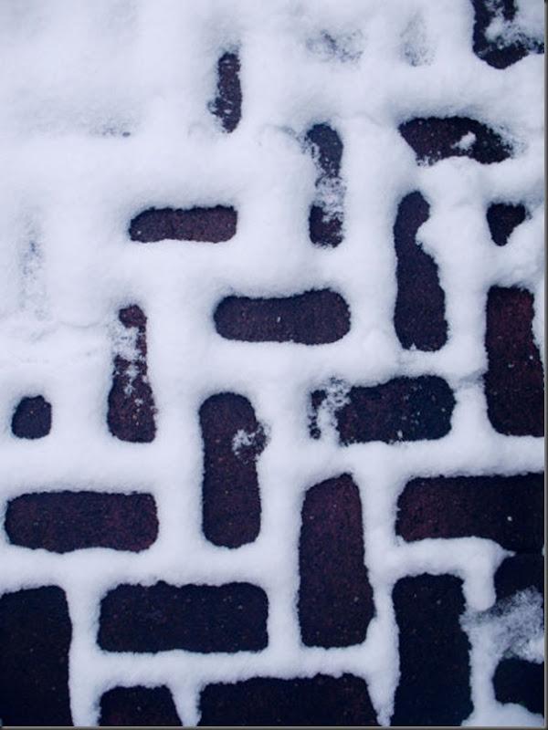 Tetris urbano (45)