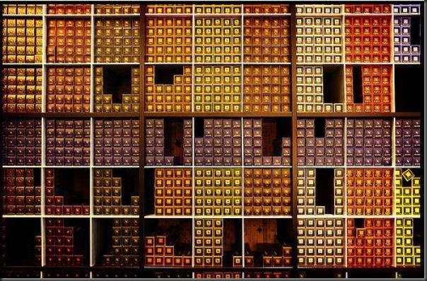 Tetris urbano (43)