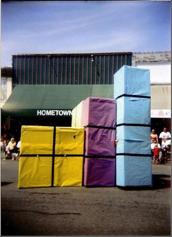 Tetris urbano (32)