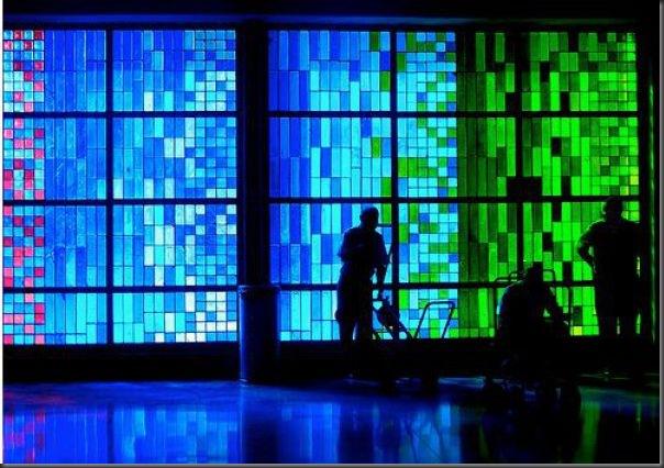 Tetris urbano (25)