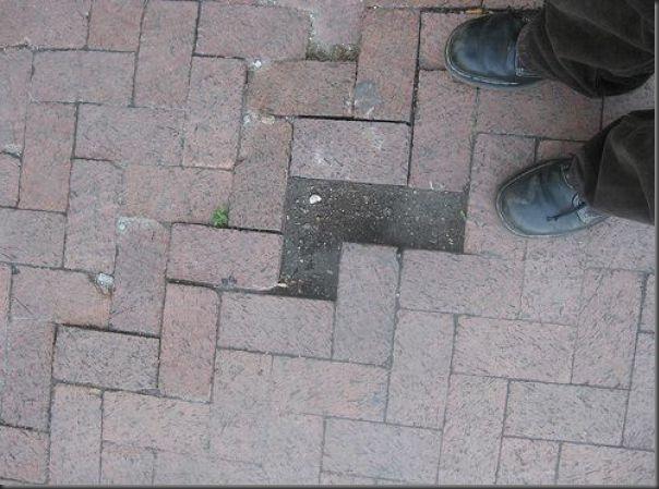 Tetris urbano (21)